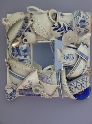 зеркала с мозаикой (9) (297x400, 44Kb)