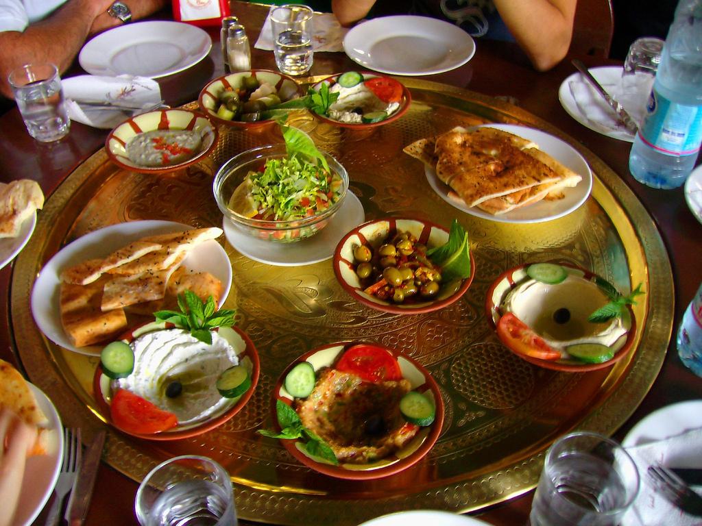 Бразильская кухня. Рейтинг традиционных блюд