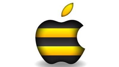 «Мегафон» будет поставлять iPhone напрямую