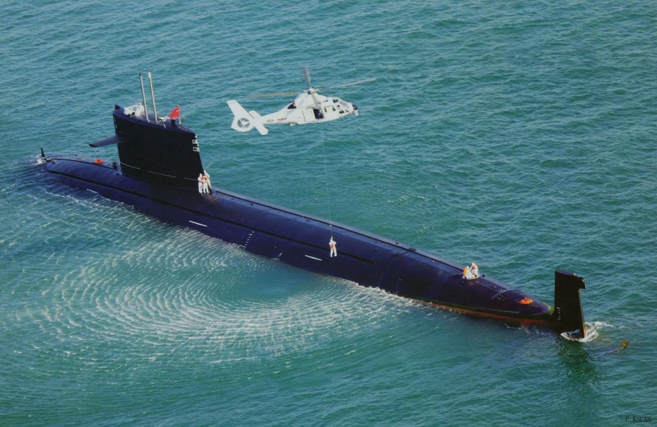 Грандиозные планы по модернизации военно-морского флота России