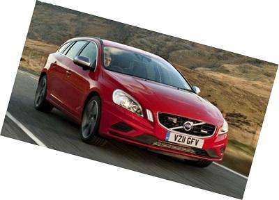 Лучшие подержанные автомобили в 2015 году
