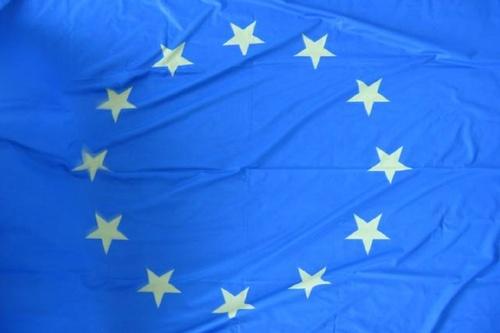 Евросоюз изучает возможность введения санкций за кибератаки