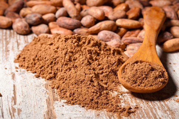 Как сварить самый вкусный какао