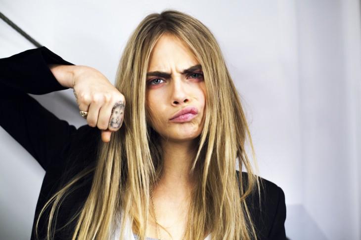 20 топ-моделей, которым платят невообразимые деньги