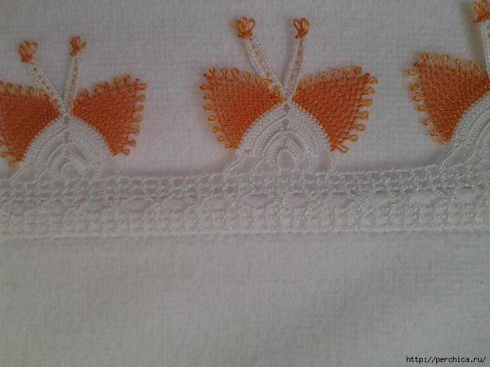 En güzel iğne oyası havlu kenarı modelleri (3) (700x525, 224Kb)