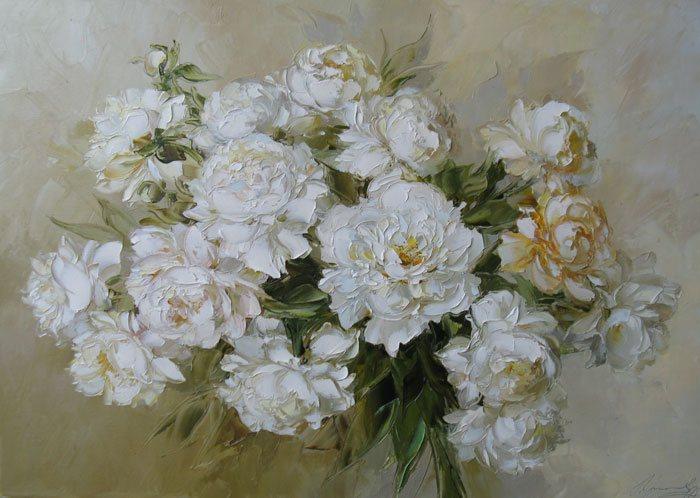 http://img1.liveinternet.ru/images/attach/b/4/102/948/102948643_9.jpg