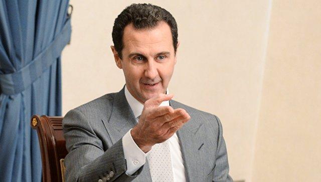 Новости Сирии. Сегодня 4 июня 2017