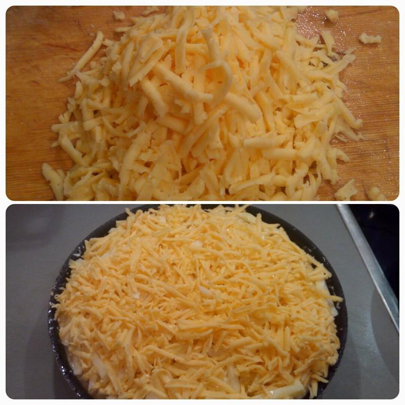 Сыр готовим сами, домашние рецепты, домашняя еда, еда, рецепты