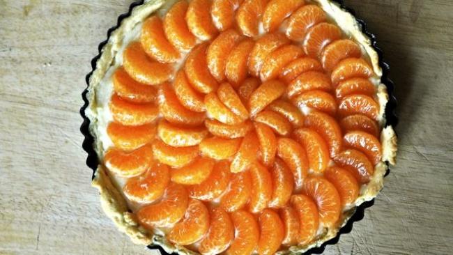 5 изумительных желейных десертов