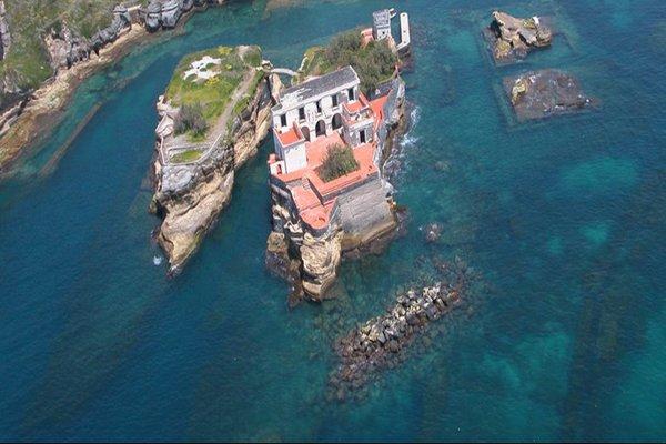Загадка острова-убийцы: умирали все, кто пытался здесь поселиться