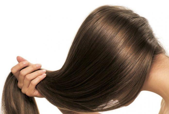 Лучшие домашние средства для предотвращения выпадения волос