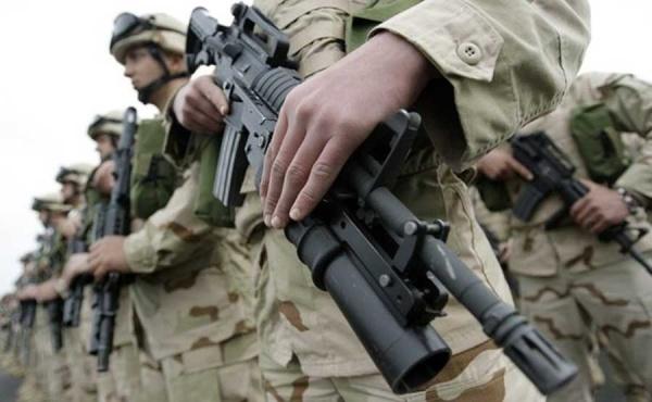 Швеция начала крупнейшие запоследние 23 года военные учения