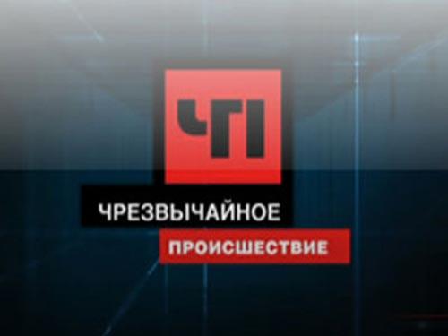 Крушение катера в Одессе: чи…