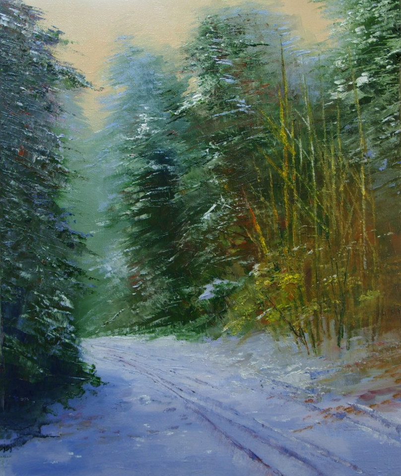http://www.touchofart.eu/galeria/Henryk_Radziszewski/The_way_through_the_woods_hr30.jpg
