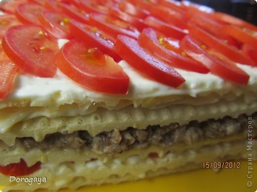 Кулинария 23 февраля 8 марта День рождения Новый год Рождество Рецепт кулинарный Несколько закусок на праздничный стол Продукты пищевые фото 8