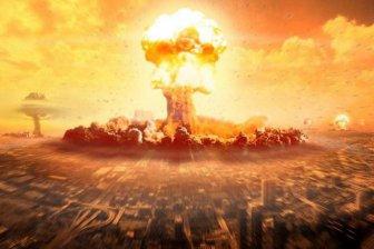 Опасные мечты Киева о ядерной бомбе