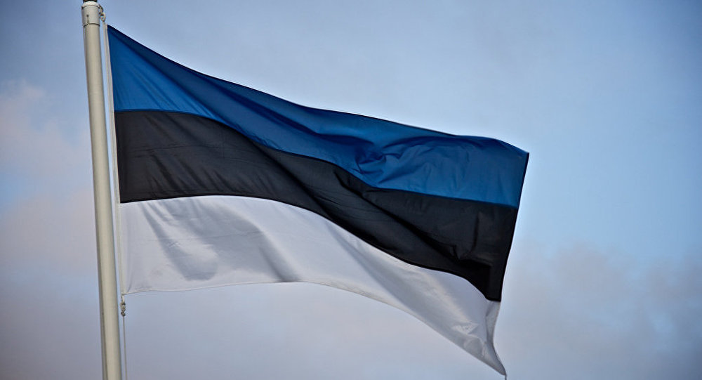 Таллин планирует отсудить у Москвы более миллиарда евро