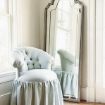 arched-mirrors-interior-solutions3-9.jpg