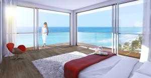 Costa-Hollywood-BEDROOM