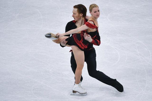 Олимпийские игры день за днем. Расписание на 15 февраля