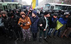 А помните, украинцы? 04/06/2014                             http://vitrenko.org/article/20362