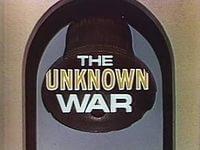 Неизвестная Война. Фильм 8. Победа под Сталинградом
