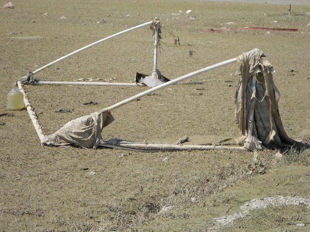 Выясняются обстоятельства несчастного случая на стадионе в Зеленограде