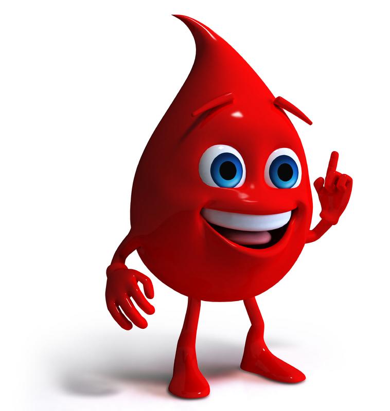 Как можно повысить уровень гемоглобина