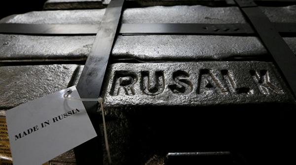 Европейский бизнес отказался погибать из-за антироссийских санкций. Бизнесмены требуют отмены ограничений
