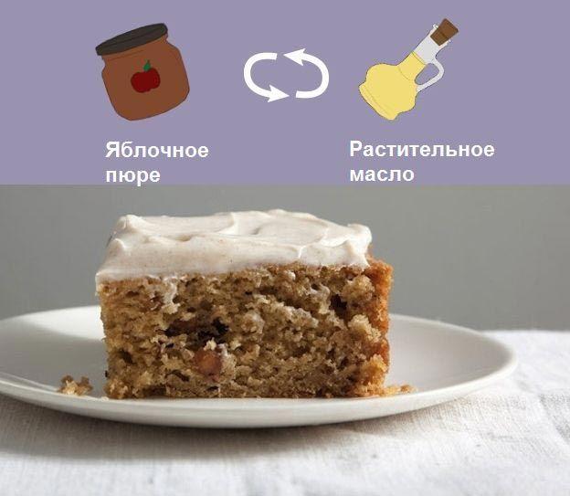 Что ест диабетик