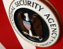 Сотрудница АНБ передала России информацию о попытке развязать глобальную войну