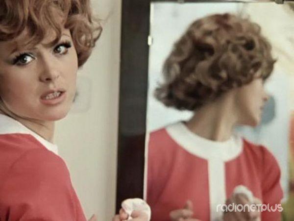 Фото платье из фильма иван васильевич меняет профессию 170