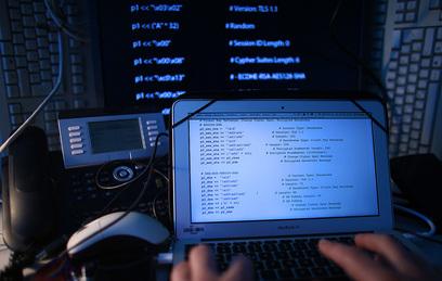 США обвинили российских хакеров в краже информации из системы Белого дома