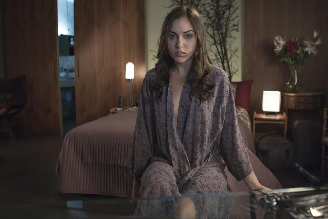 Порнозвезды меняют профессию: кем становятся ветеранши фильмов 18+
