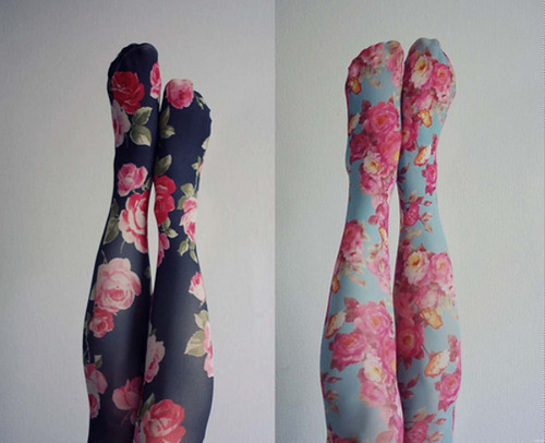одеваю чулки под колготки blogs