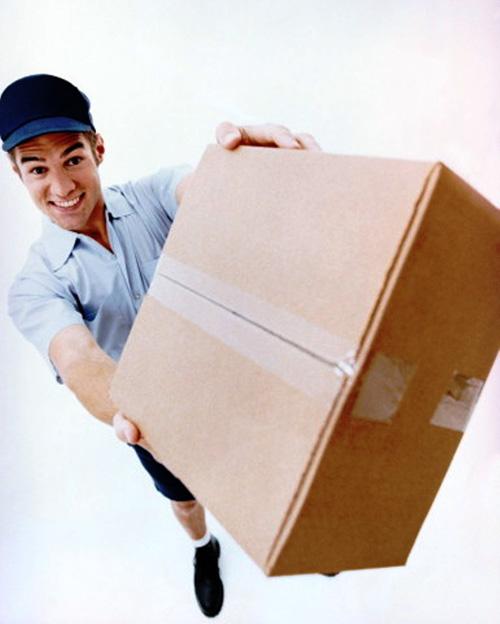 Как уберечься от мошенников, покупая товары онлайн у «частников»