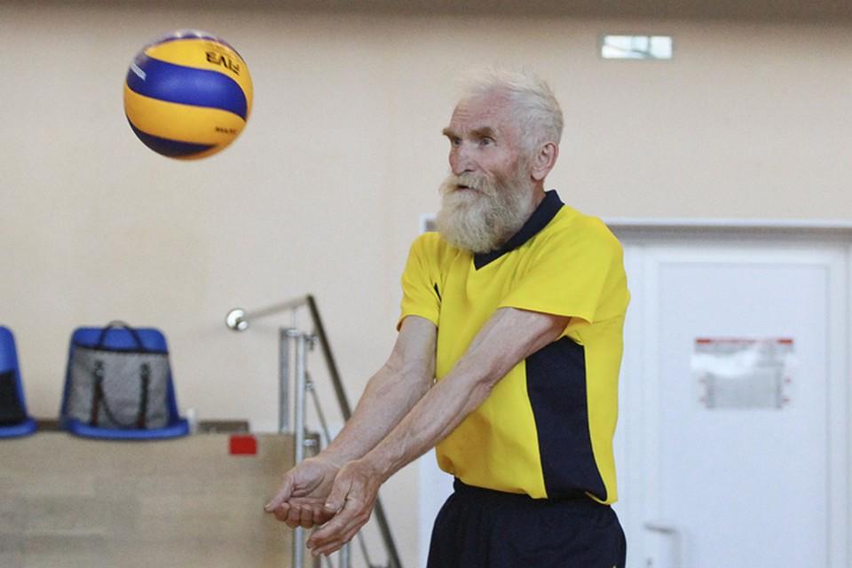 Станут ли россияне 120-летними долгожителями