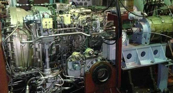 """АО """"НИИ стали"""" консолидирует работу над электромеханической трансмиссией"""