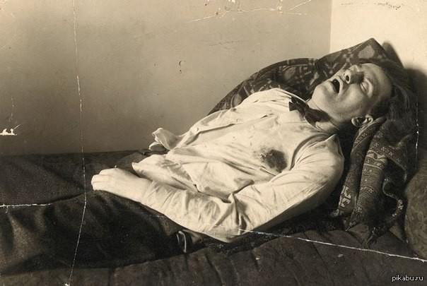 Тайна смерти Маяковского. Сегодня 85 лет со дня смерти Маяковский, годовщина смерти, смерть