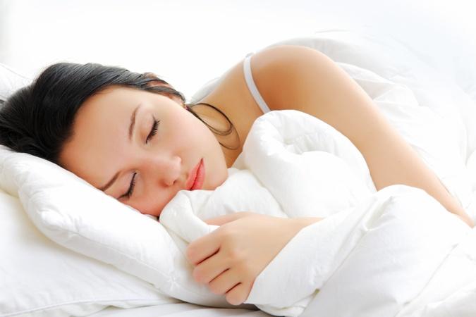 Можно ли спать больше нормы?