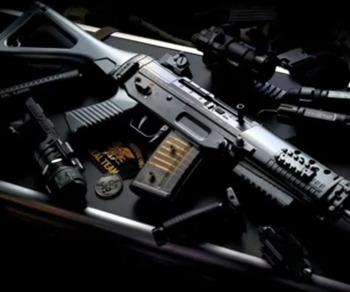 Шериф полиции: В Орегоне жертвами стрельбы стали 15 человек