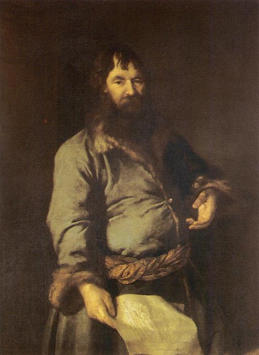 Портрет-откупщика-Н.А.-Сеземова.-1770 (511x700, 441Kb)