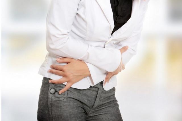 Позаботьтесь о поджелудочной железе