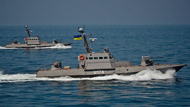 Последние новости Украины сегодня — 25 сентября 2018