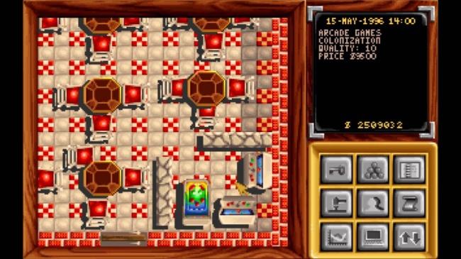 Компьютерные игрушки нашей молодости геймер, игра, приставка, ретро