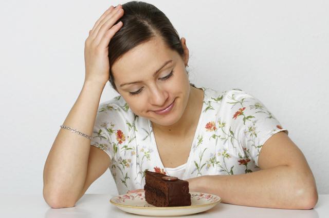Премудрости похудения. Приёмы, с которыми будет легче соблюдать диету