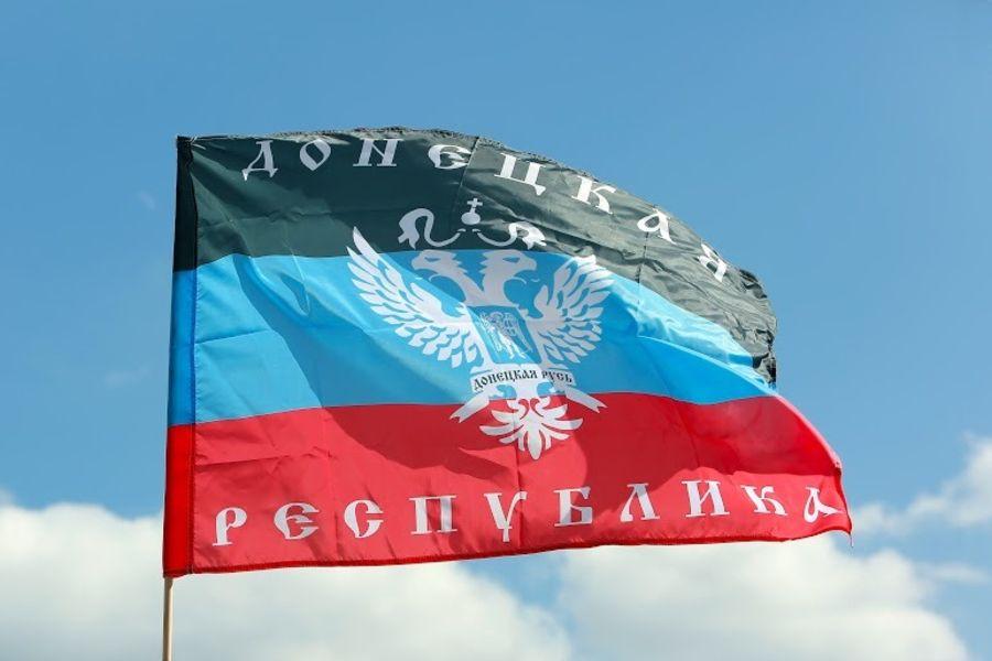 ДНР передала Киеву 16 пленных