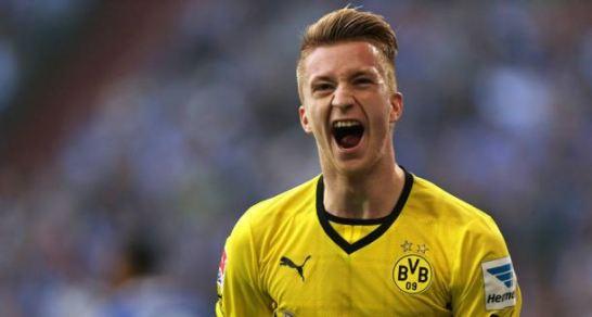 Ставки на спорт. «Боруссия Дортмунд» — «Шальке»: гостей не стоит недооценивать