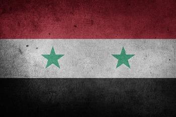 Постпред РФ в Женеве заявил, что 8-й раунд переговоров по Сирии прошел неудачно