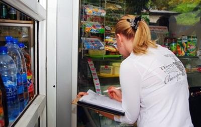 В России начали масштабную проверку украинских товаров. Песец подкрался ожидаемо